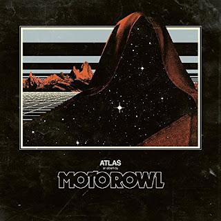 """Το βίντεο των Motorowl για το """"To Take"""" από το album """"Atlas"""""""