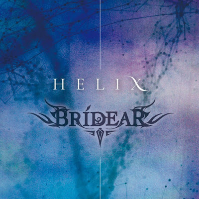 helix discography blogspot