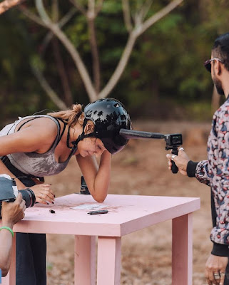 Wild Villa Shows Contestant, Host, Wiki, Release date, Trailer, Photo and All Episodes Review