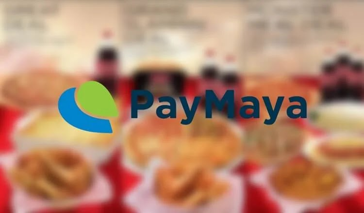 Looking for hassle-free food delivery? Check out these restaurants and pay with just your number!