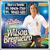 Wilson Bregueiro - Vol. 03