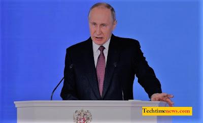putin news,putin,vladimir putin,techtimenews,tech time,tech news,technology news, nuclear missile,russian nuclear missile,nuclear  bomb 2018,techtimenews.com,techlightnews