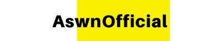 AswnOfficial