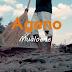 Ageno - Mualoene