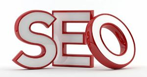 Best way to optimize title to get best rank on google