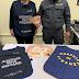 Bari. Sequestrate 220 banconote contraffatte da 50 euro e denunciati due cittadini albanesi