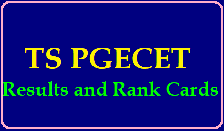 TS PGECET Results 2019 /2019/06/ts-pgecet-results-and-rank-cards-2019-download-in-official-website-pgecet.tsche.ac.in.html