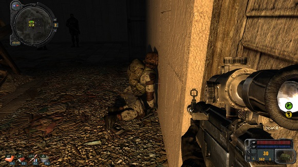s-t-a-l-k-e-r-call-of-pripyat-pc-screenshot-www.ovagames.com-3