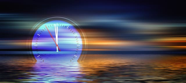 clock, time, value time, time management