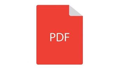 4 Manfaat Teratas Menggunakan PDF untuk Bisnis yang Bergantung pada Web