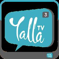 YallaTV 3