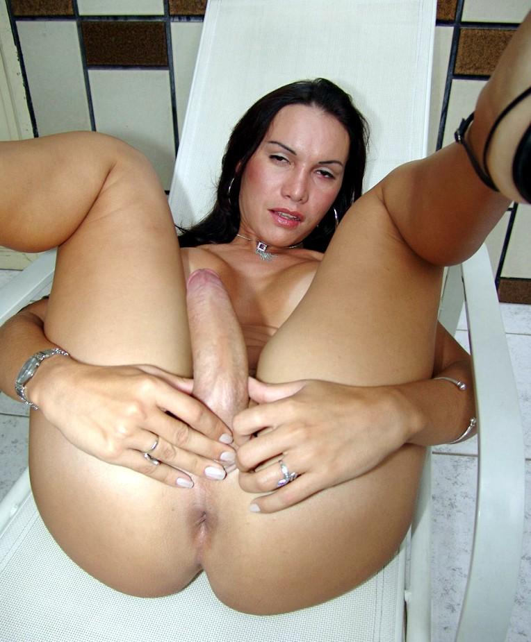 Shemale Jessica 37