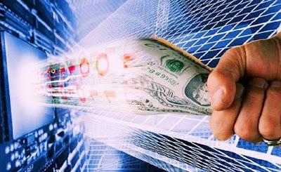 Forex market mercado de divisas