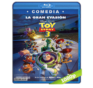 Toy Story 3 (2010) Full HD 1080p Audio Dual Latino/Ingles 5.1