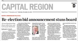 https://www.timesunion.com/news/article/Desso-announces-re-election-bid-at-North-13377940.php