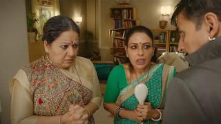 Download Laxmii (2020) Full Movie Hindi 720p HDRip    MoviesBaba 3