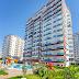 Billig Eiendomsmegler i Alanya  | Bestill gratis befaringer ( Kjøpe bolig i Tyrkia )