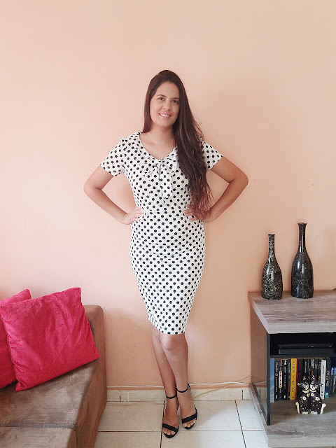 https://www.rosegal.com/bodycon-dresses/slimming-bowknot-polka-dot-pencil-798862.html?lkid=16566142