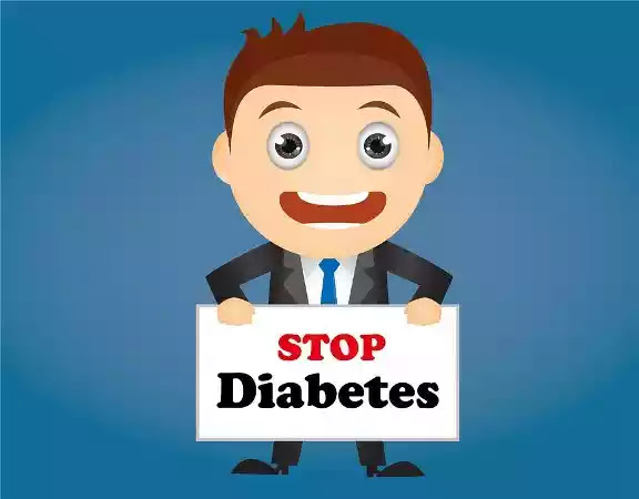 Diabetes Causes  and home remedies