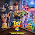 Randy Newman - Toy Story 4 (Banda Sonora Original en Español) [iTunes Plus AAC M4A]