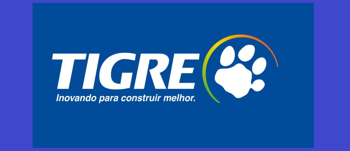 Cadastrar na Promoção Tigre 2021 - Participar, Prêmios e Ganhadores