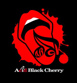 logodol - 全てが高画質&背景透過なアーティストのロゴをお届けするブログ