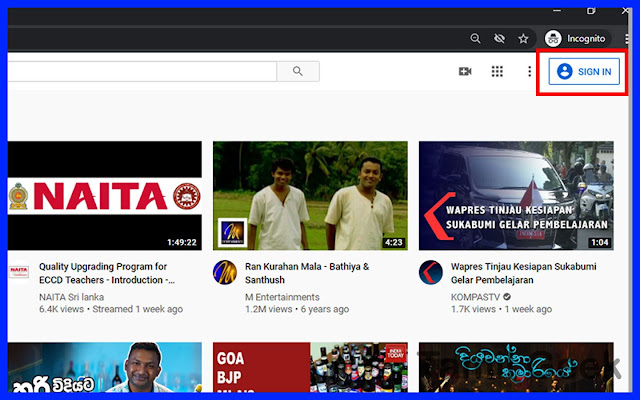 sign-in-to-YouTube-in-Tamil