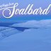 An Arctic Expedition in Svalbard