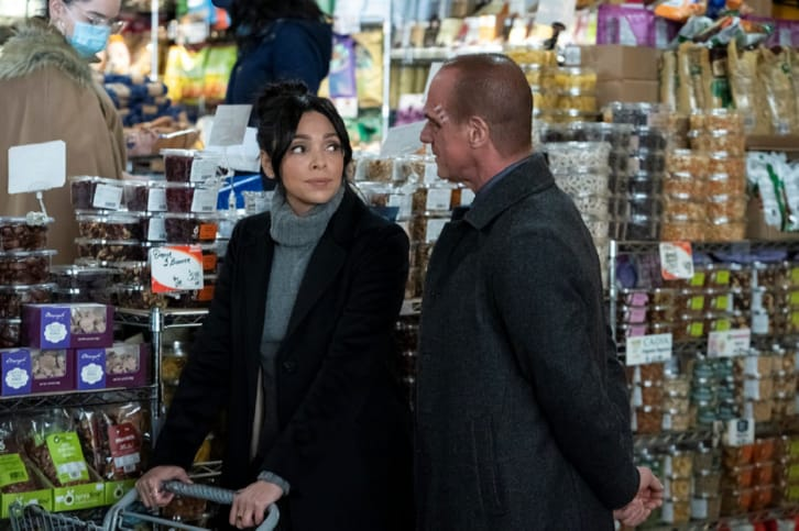 Law And Order: OC - Episode 1.03 - Say Hello To My Little Friends - Promo, 3 Sneak Peeks, Promotional Photos + Press Release