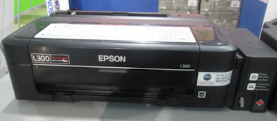 http://www.canondownloadcenter.com/2017/09/epson-l300-printer-driver-free-download.html