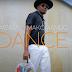VIDEO l Msami X Makomando - Dance