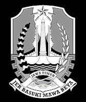 Logo%2BProvinsi%2BJATIM%2BJawa%2BTimur%2BHitam%2BPutih%2BHD