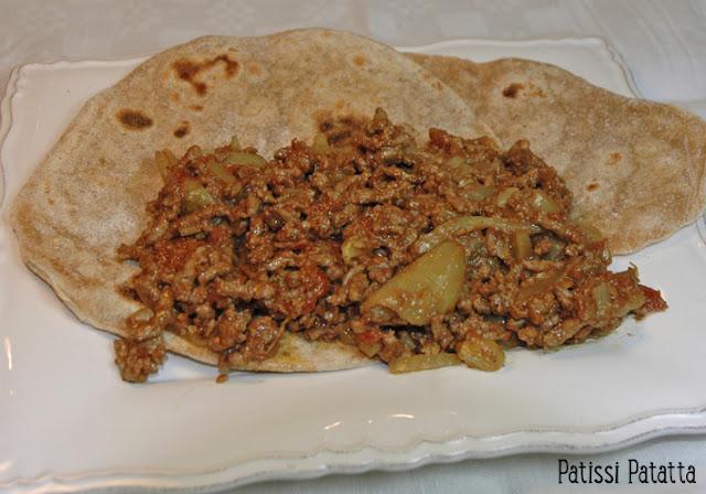 recette de curry de boeuf, recette indienne, curry indien, cuisiner un curry indien, boeuf indien,
