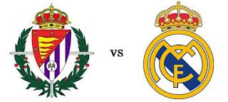 مشاهدة مباراة ريال مدريد وبلد الوليد بث مباشر بتاريخ 03-11-2018 الدوري الاسباني