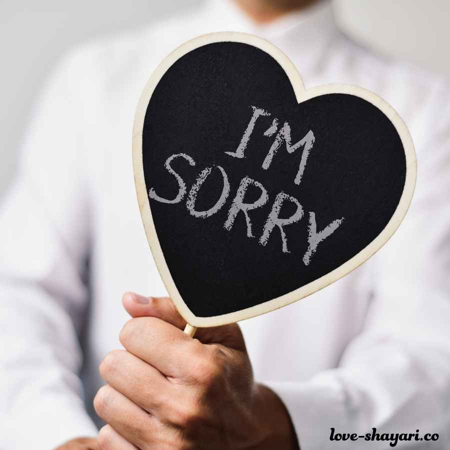 i am sorry couple images
