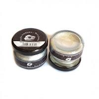 http://apscraft.pl/pl/woski/378-pasta-woskowa-seeart-20-ml-metal-srebro-ksiezycowe.html