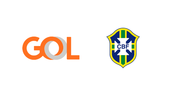 passagens aéreas baratas gol jogo do brasil