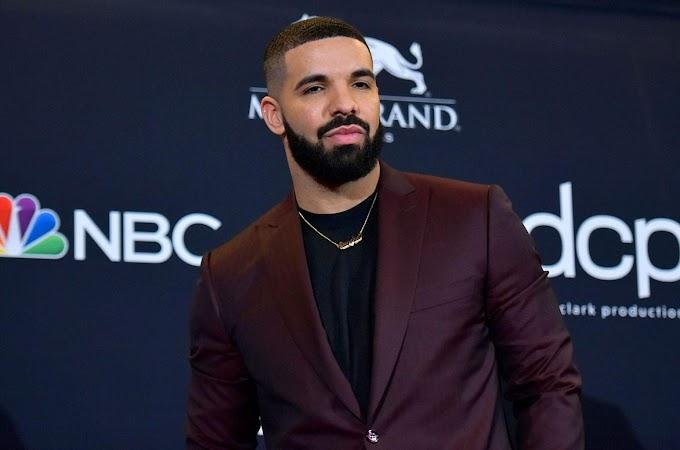 Drake é o artista da década da Billboard e será homenageado no 2021 Billboard Music Awards