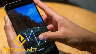 Cara Membuka HP yang Terkunci Kode Pengaman Android | Pasword & Pola