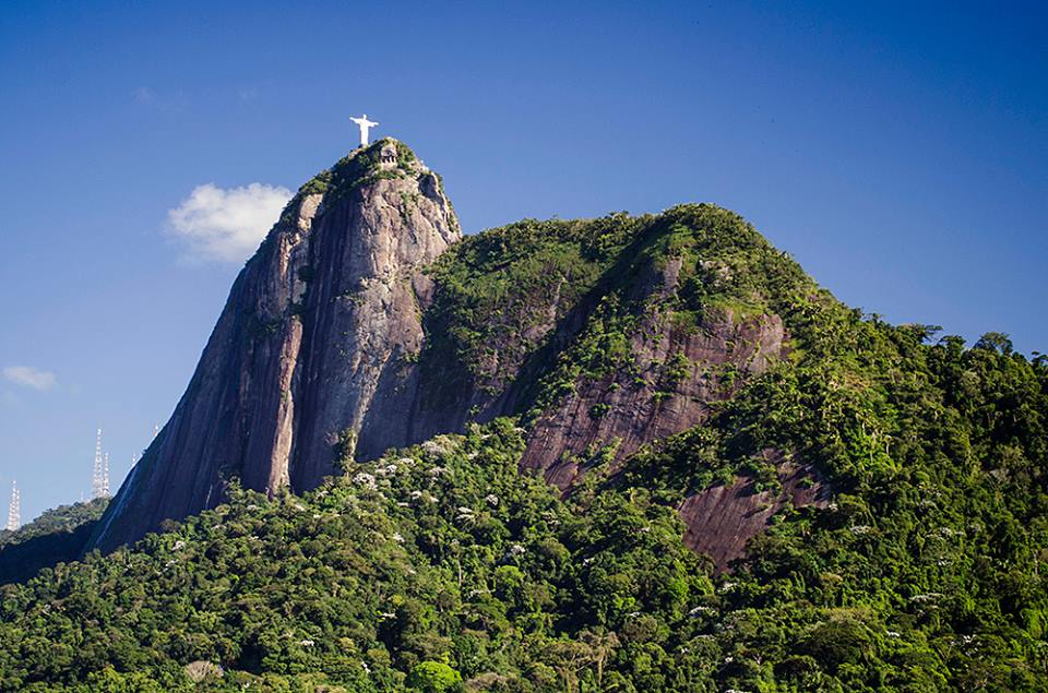 25f6d2614b Turismo Fotográfico no Rio de Janeiro