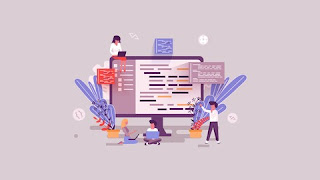 HTML and CSS For Beginners From Scratch