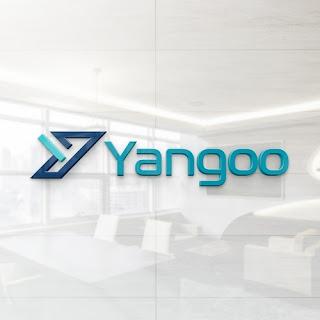 Página da Yangoo contabilidade digital (online), assessoria empresarial, certificado digital e cursos! Itapema SC