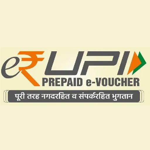 e-Rupi Digital Payment App