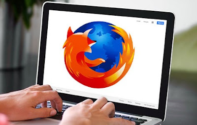 Download Mozilla Firefox Free Best Browser for PC