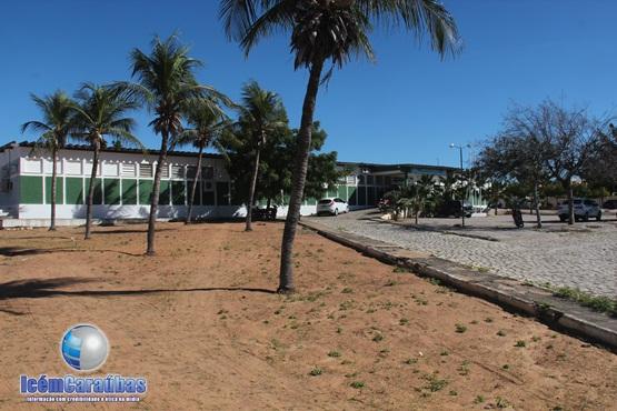 Caraubense de 70 anos morre em decorrência da covid-19 em Caraúbas, RN