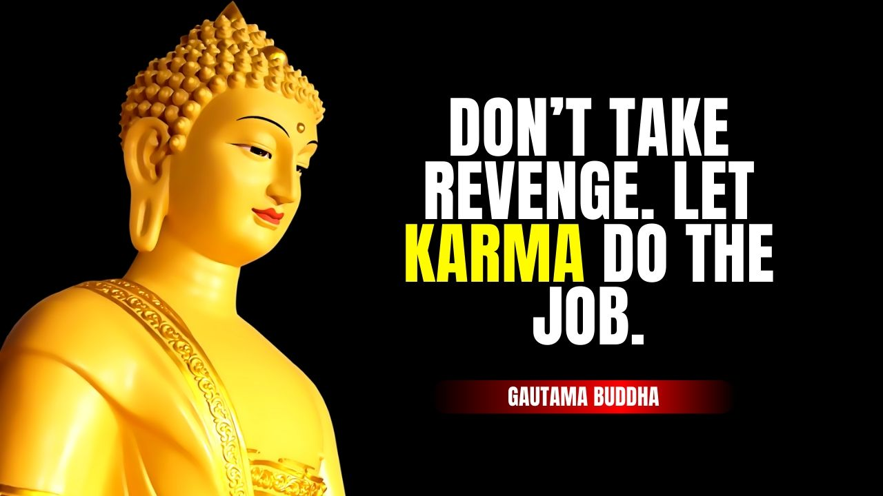 Buddha Quotes, Gautama Buddha Quotes, Buddha Quotes about Life