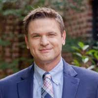 Stephen Daniel Wikipedia, Biography,  Wife, Age, Political Party, Net Worth, Education