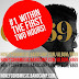 "Josh Milan's ""6.9.69"" album goes #1 on Bandcamp - thank you #honeycombnation!"