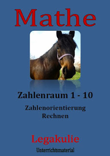 Addition Zahlenhaus Zehnerfeld Pfeilbild PDF
