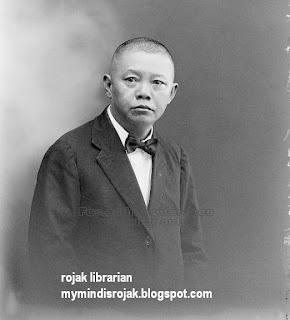 Tan Ean Kiam